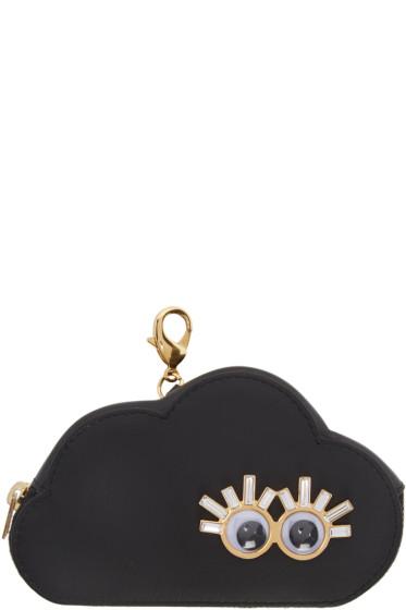designer coin purse pd1e  Sophie Hulme