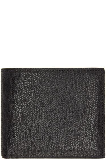mens designer wallet brands ztyv  Valextra