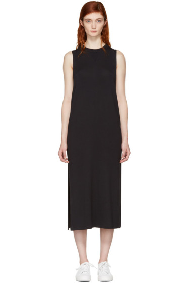 Rag & Bone - Black Phoenix Dress