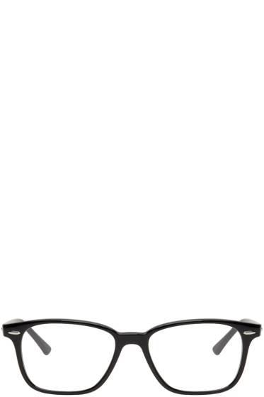 Ray-Ban - Black RB7119 Glasses