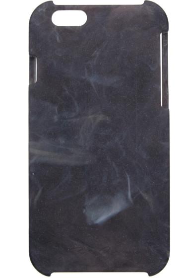 Rick Owens - Grey Rhodoid iPhone 6 Case