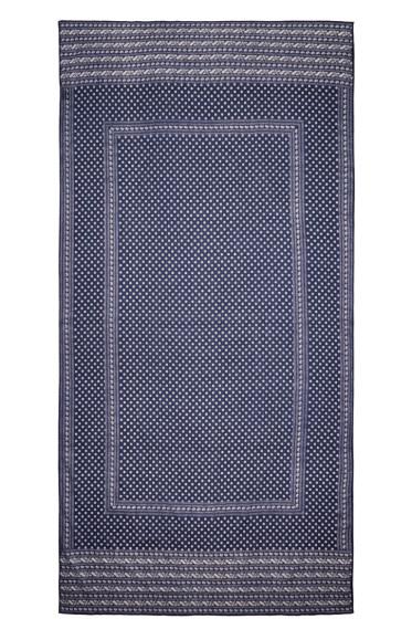 Isabel Marant Etoile - Navy Lazuli Scarf