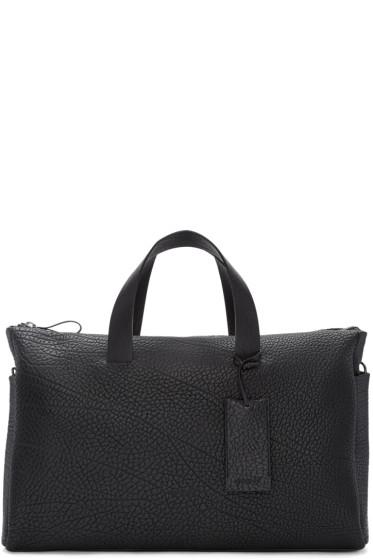 Marsèll - Black Monouso Bag