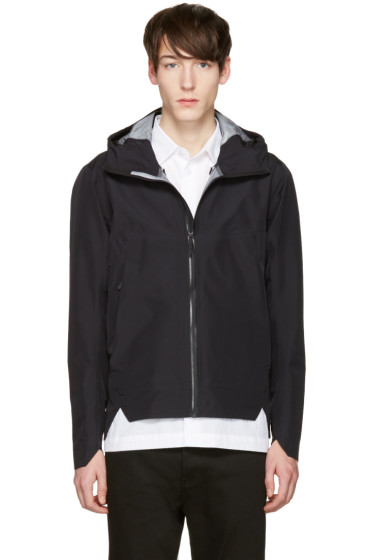 Arc'teryx Veilance - Black Arris Jacket