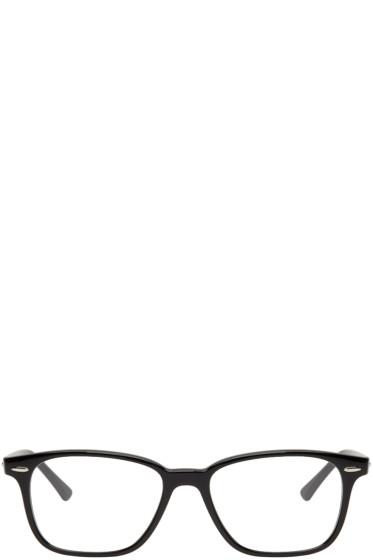 Ray-Ban - Black RB7119 Glasses