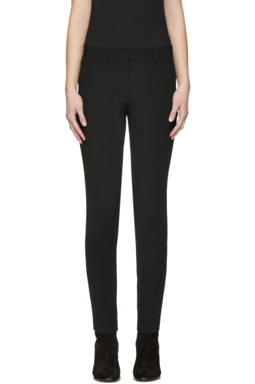 Rag & Bone - Black Arrow Trousers