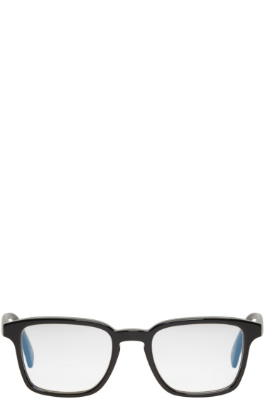 Paul Smith - Black Padfield Glasses
