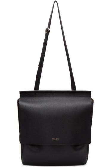 Nina Ricci - Black Gaby Bag