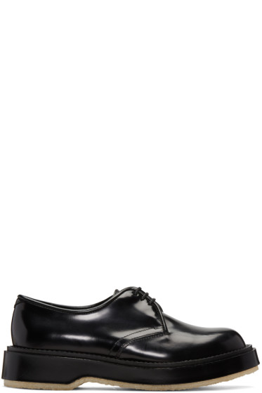Adieu -  Black Type 54C Derbys