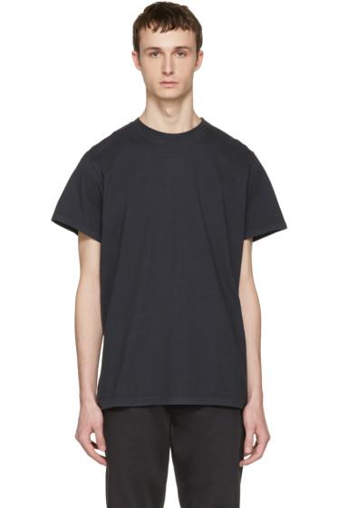 Noon Goons - Black Lips T-Shirt