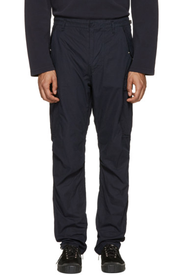 nonnative - Navy Trooper Cargo Pants