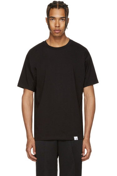 adidas Originals - Black XBYO Edition T-Shirt