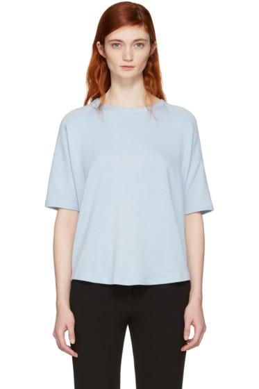 Rag & Bone - Blue Phoenix T-Shirt