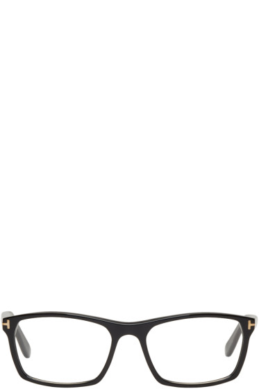Tom Ford - Black TF5295 Glasses