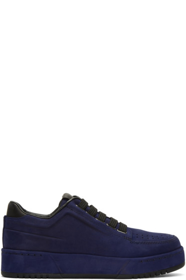 3.1 Phillip Lim Shoes for Men | SSENSE
