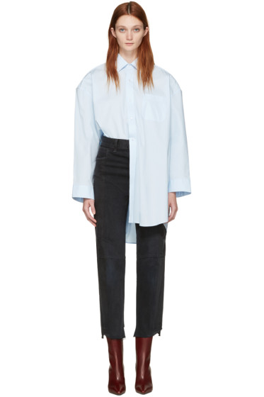 Vetements for Women AW17 Collection   SSENSE