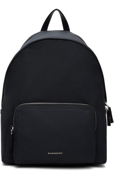 Designer Backpacks for Men | SSENSE