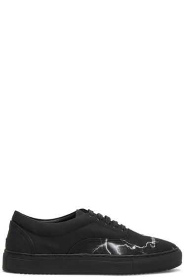 Designer Shoes for Men | SSENSE