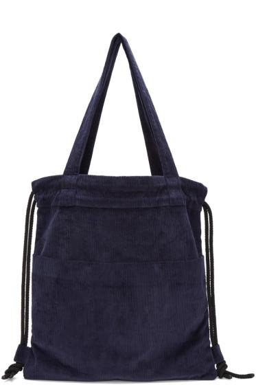 Tote Bags For Men - Best Bags 2017