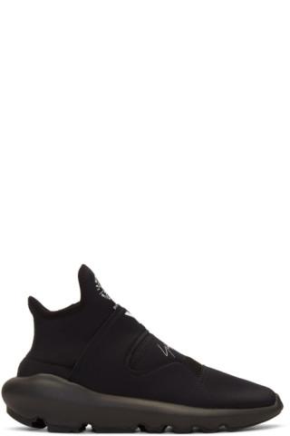 be6f1e7c06b7a Buy y 3 black. Shop every store on the internet via PricePi.com ...