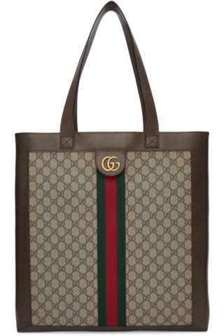 4a83c1573e6 Find gucci gg supreme. Shop every store on the internet via PricePi ...