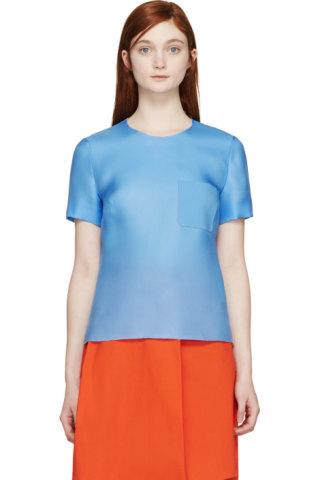 Sky Blue Baynes T-Shirt
