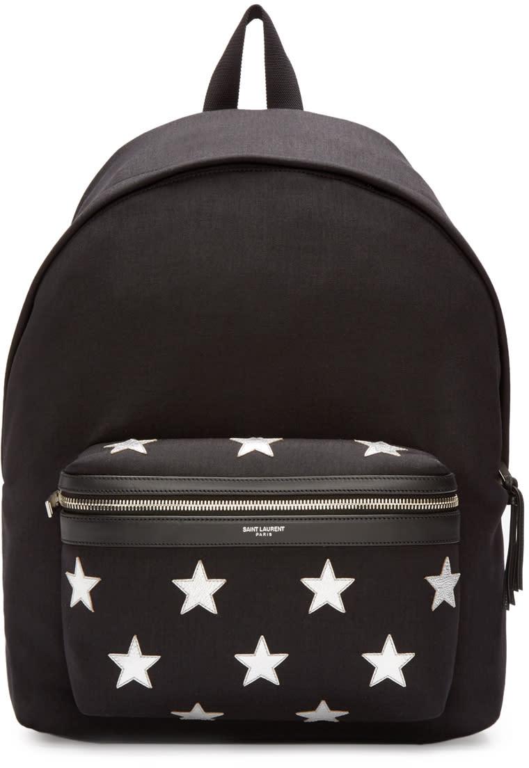 Yves Saint Laurent Purses - Handbags - Satchels - Clutches - Bags