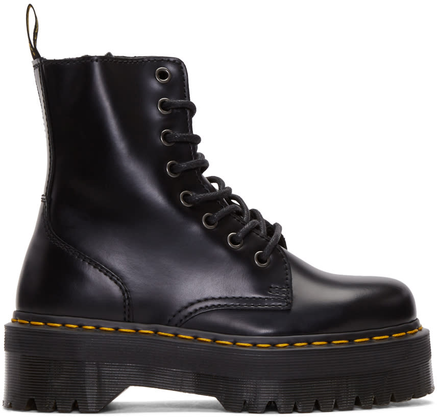 Buy branded footwear online at Raw from Art Shoes art Chaussures art bottes Neosens shoes chaussures neosens Converse Shoes Macbeth Shoes Etnies Shoes Birkenstock.