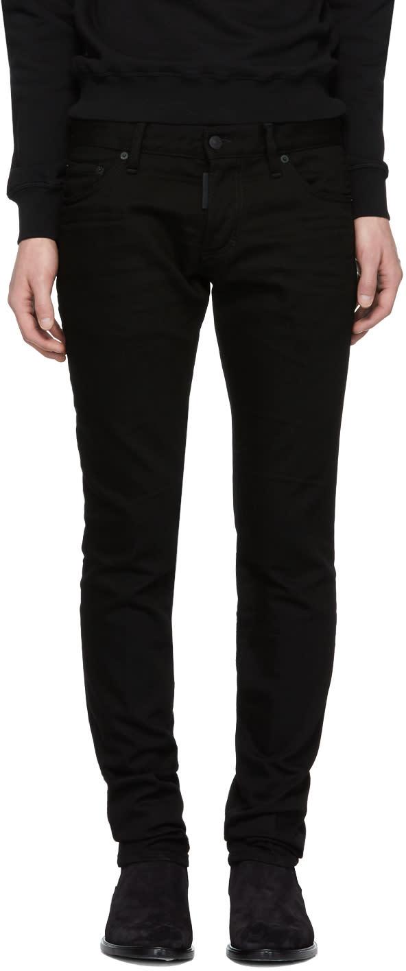 Pantaloni jeans skinny uomo jeans a sigaretta Super Skinny Pantaloni Uomo Trend BLU LEE SALE