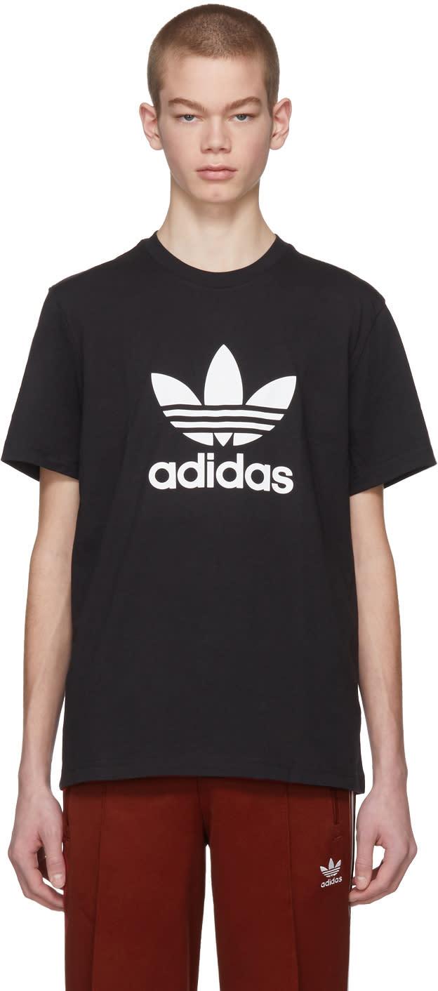 4274ca1b55f Adidas Originals Trefoil Oversized T Shirt Dress | ANLIS