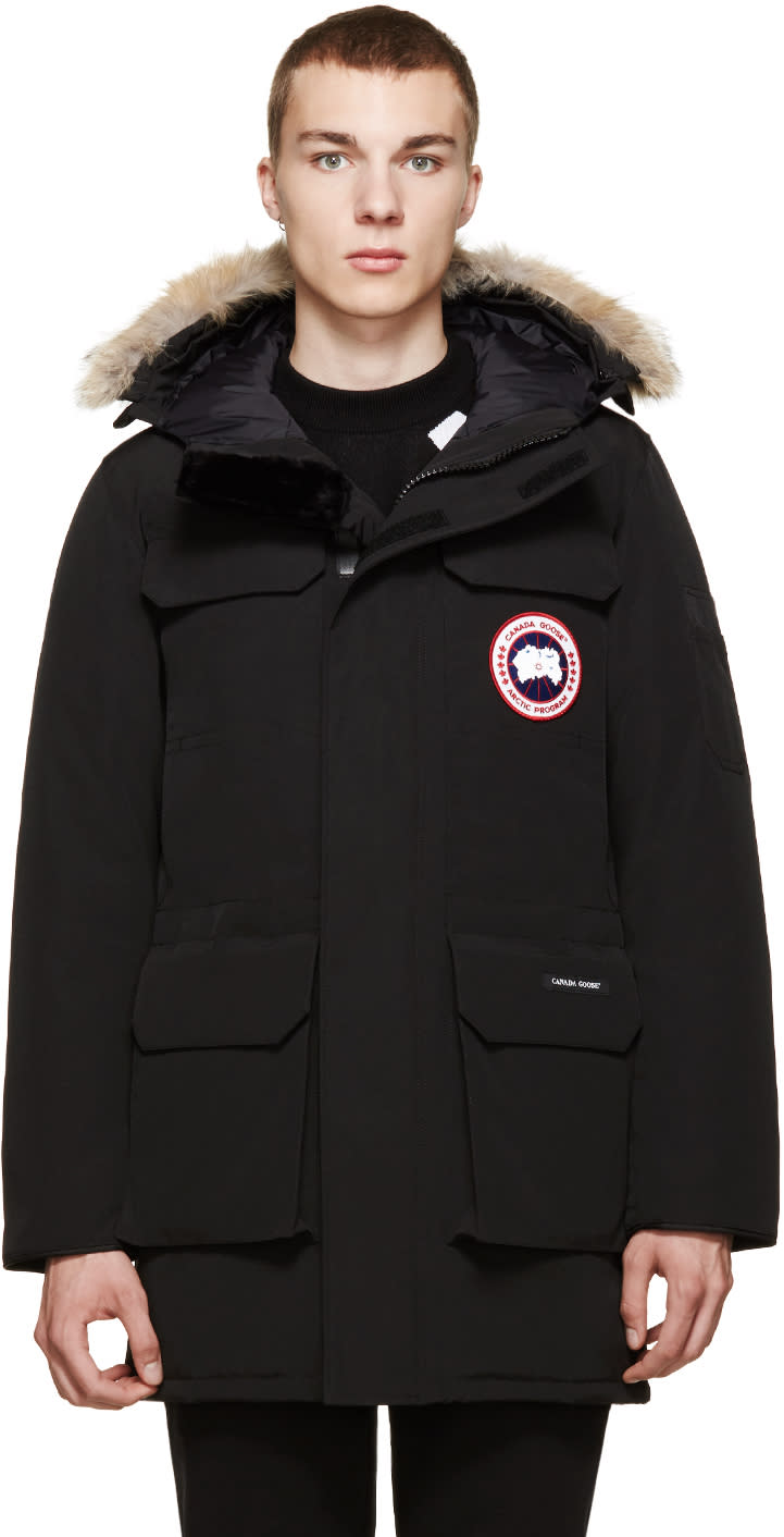 Canada Goose chateau parka online fake - Canada Goose Men's Jackets | Canada Goose Jackets and Coats online ...