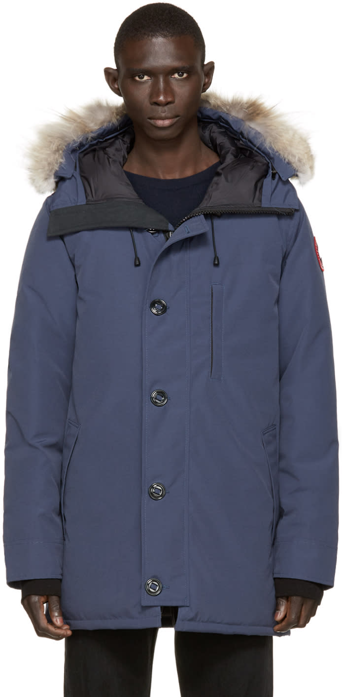 canada goose jacket northwest