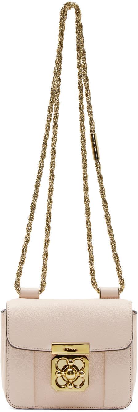 Chloe Purses - Handbags - Satchels - Clutches - Totes - Bags