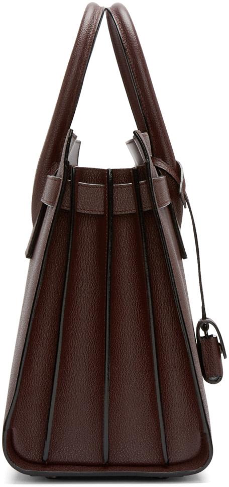 ysl bags for sale - 162418F049003_4.jpg