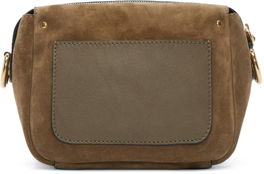 chloe marcie knockoff - chloe black suede small indy bag, white chloe bag