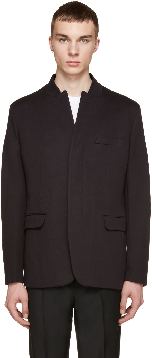 Find great deals on eBay for jersey blazer. Shop with confidence.
