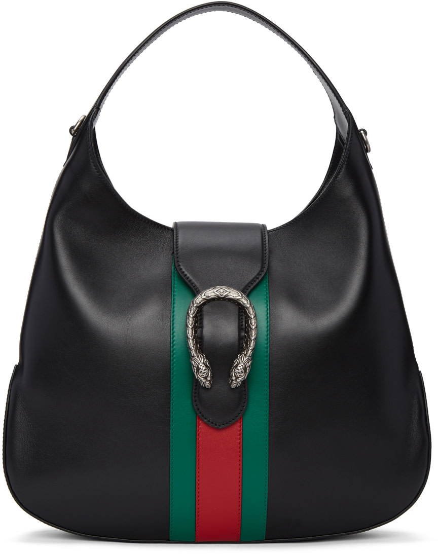 7e5f050d1e70 Gucci Dionysus Hobo Handbags | Stanford Center for Opportunity ...