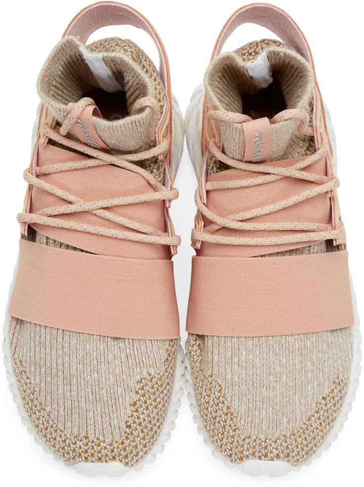 Oviedo Mall ::: Womens adidas Tubular Shadow Athletic Shoe
