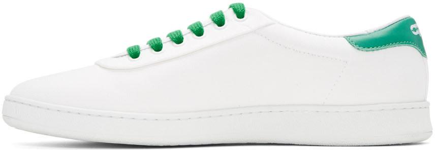 Aprix APR-003 Sneakers 6FJ2k9N