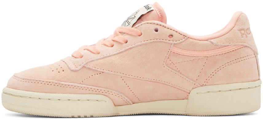 1ca152d5bd5479 reebok classic sweatpants pink cheap   OFF37% The Largest Catalog ...