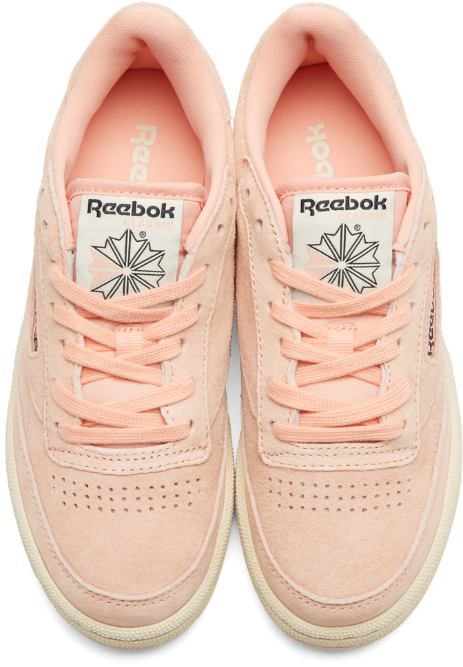 8f0330141a9 reebok classic pastel pink cheap   OFF41% The Largest Catalog Discounts