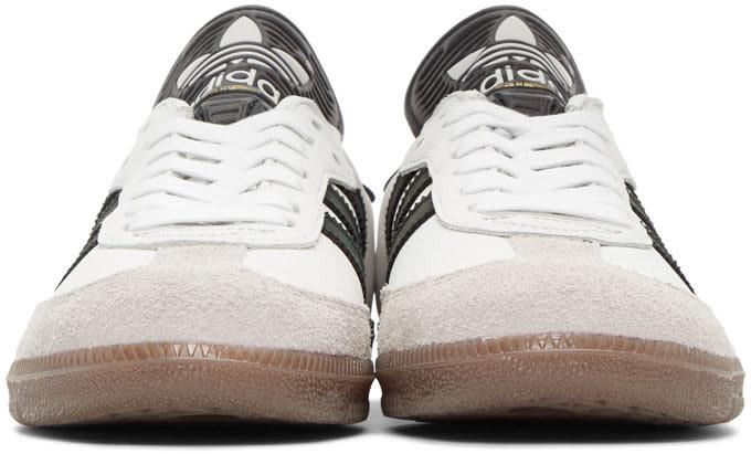 adidas classic samba
