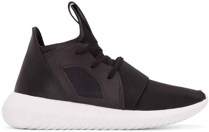 Cheap Adidas Tubular Defiant Shoes Sale Online 2017