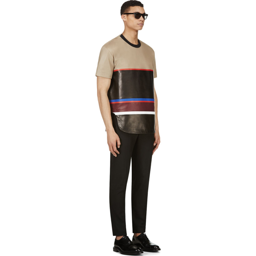 301 moved permanently for Givenchy t shirt size chart