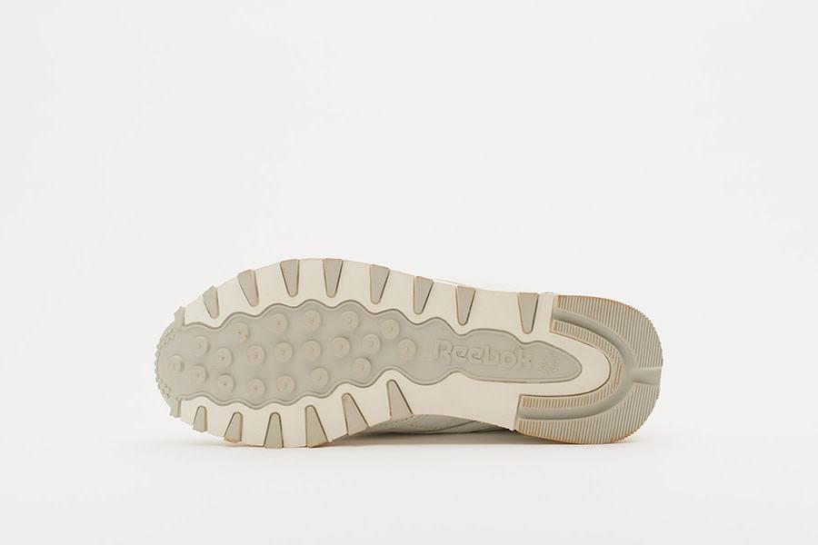 soulja reebok shoes sale 5ada480a2