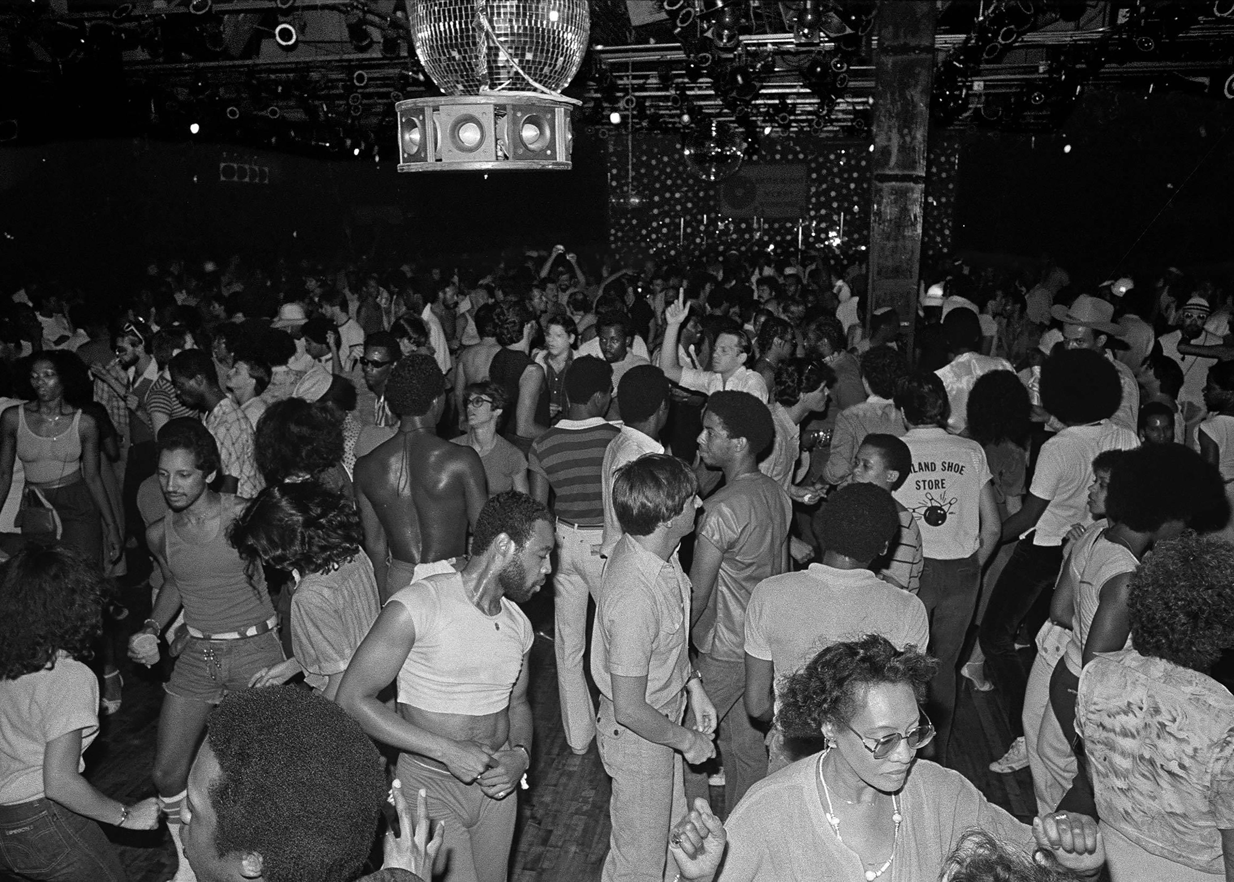 Secret boutiques lingerie affair party pictures