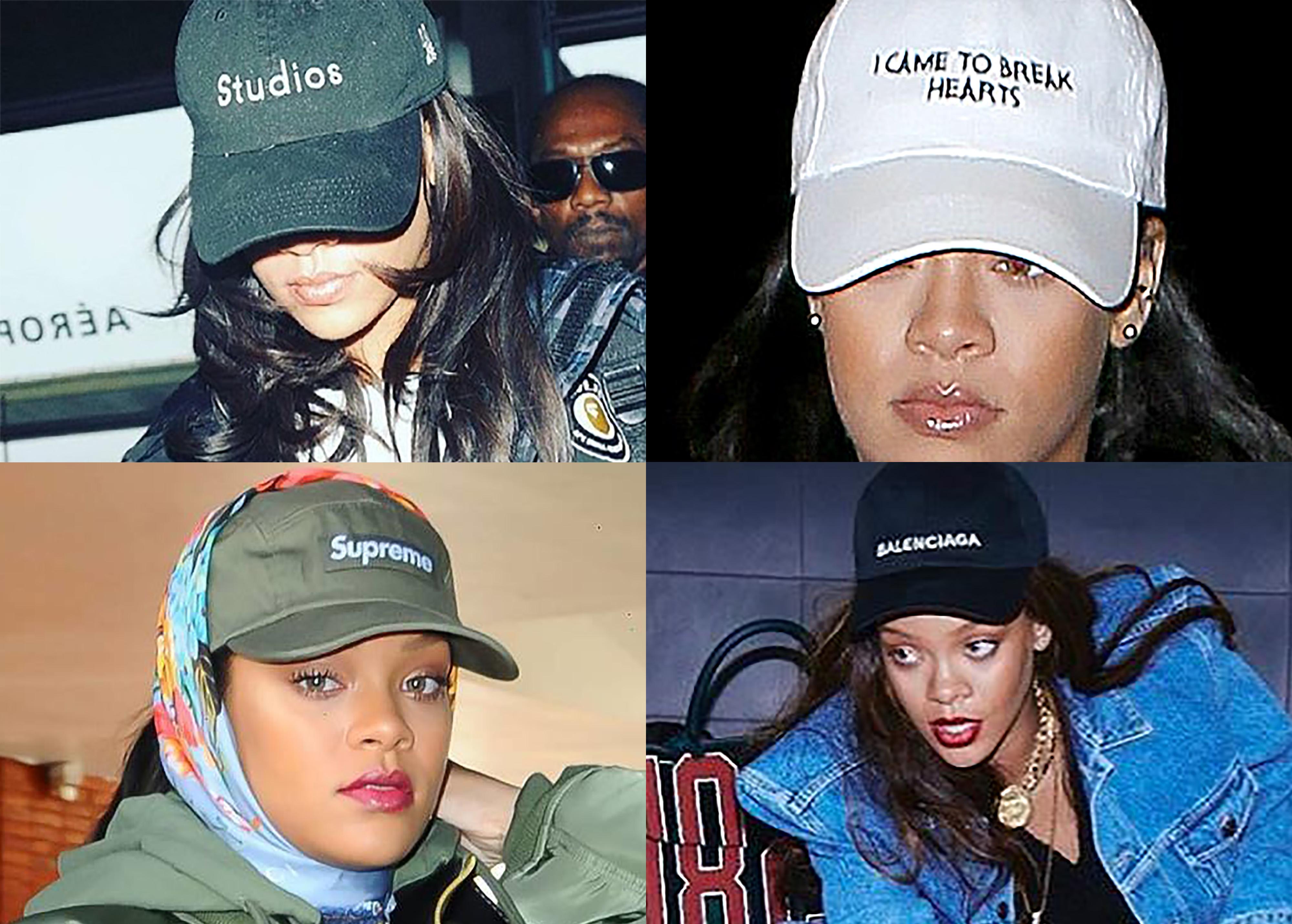 3e68c3893aa84 The Rihanna Method