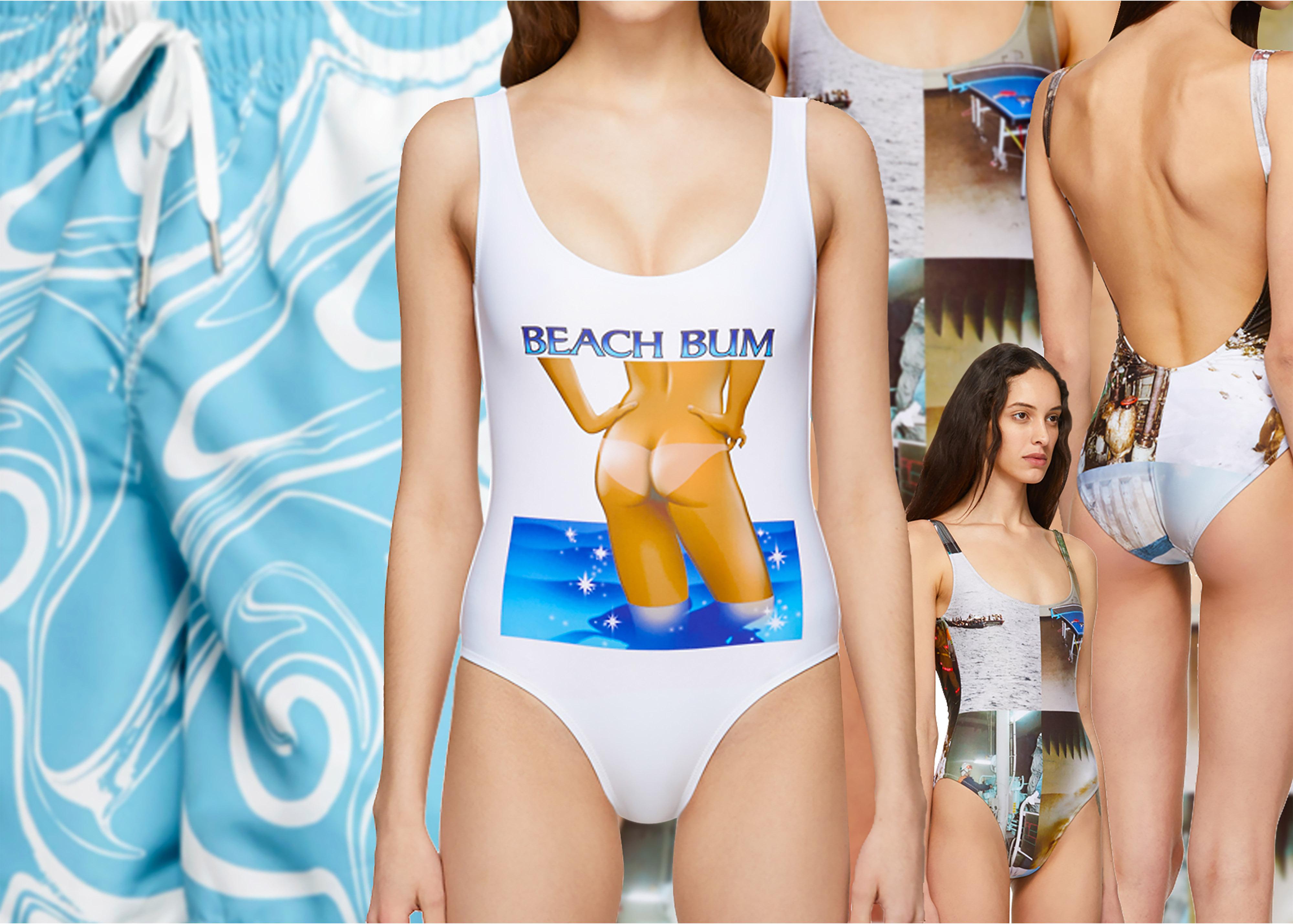 Williams bikini maisie Maisie Williams