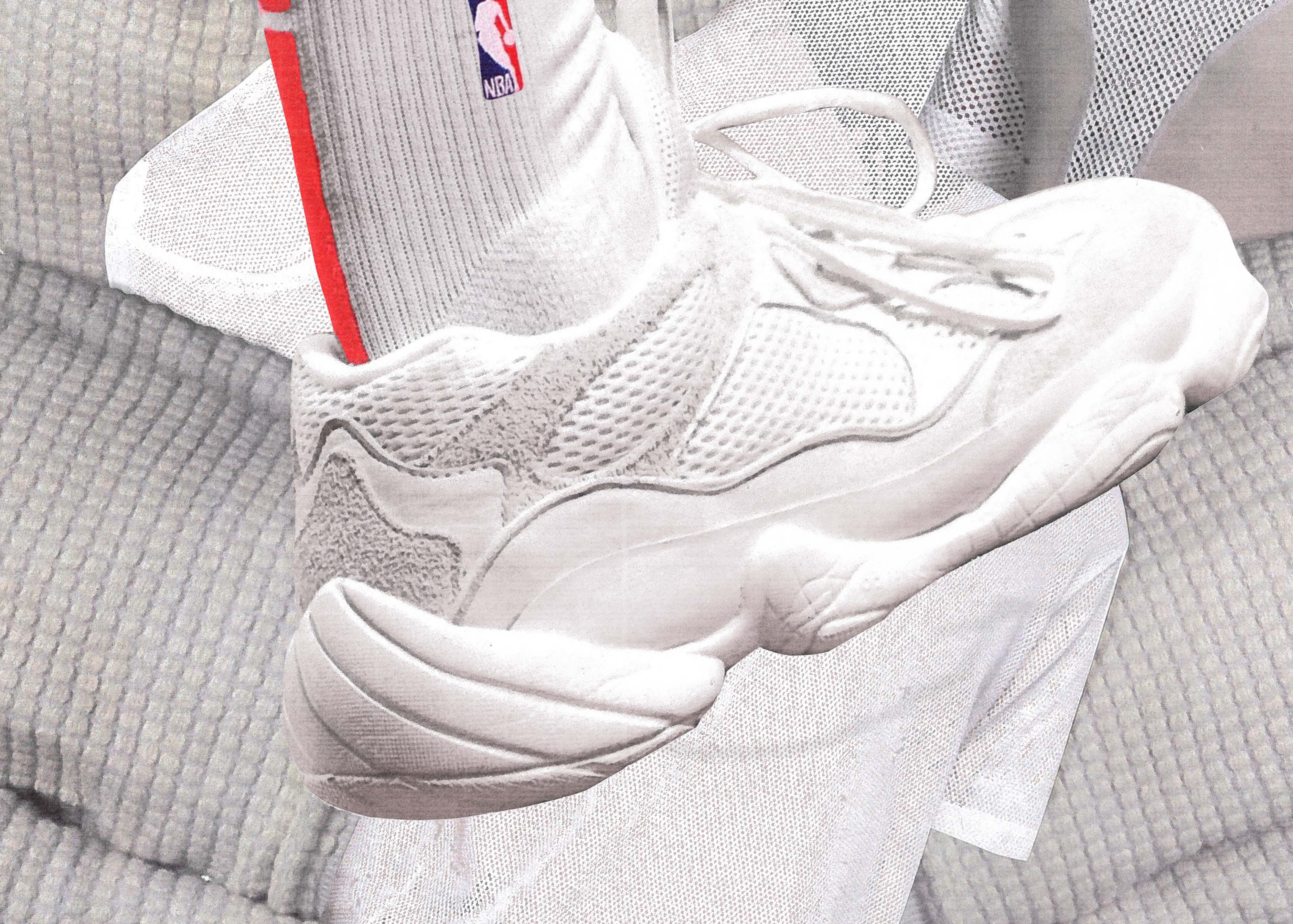 Adidas Climacool 02.17 Primeknit