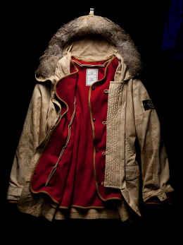 the best attitude db8bb c5152 How Massimo Osti Re-Engineered Menswear | SSENSE